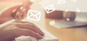 Maximizing Email Deliverability