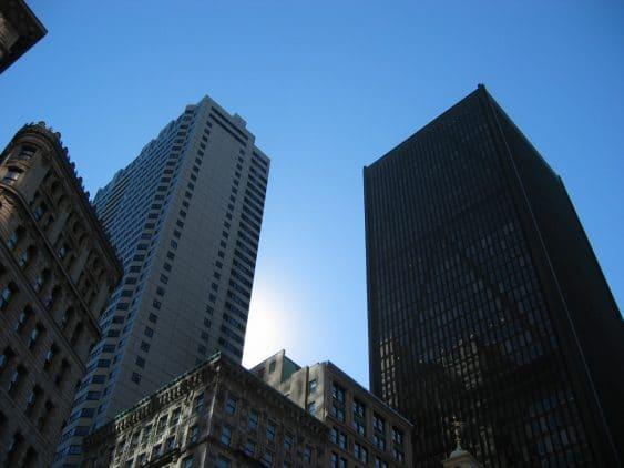 boston-buildings-1561381-1280x960