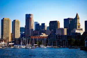 Boston SEO