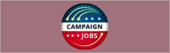 campaign-jobs-logo-frame