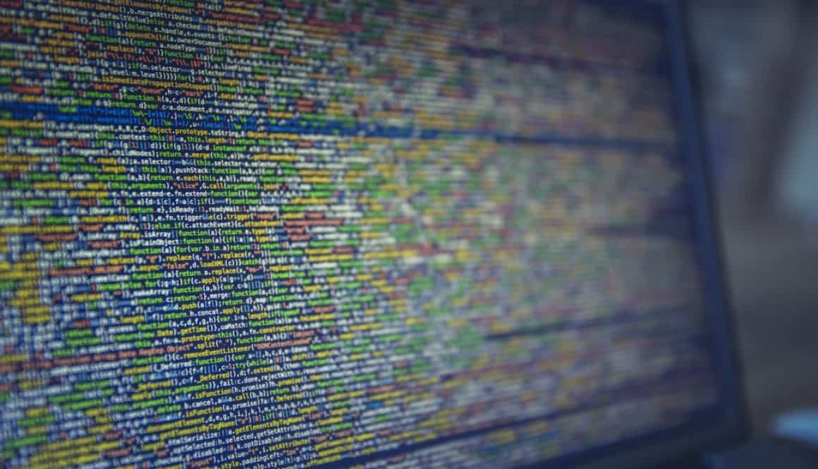 source code article audidev competitive intelligence