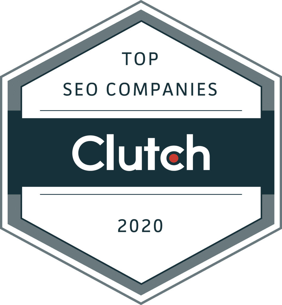 Clutch.co Digital Sapien Interactive