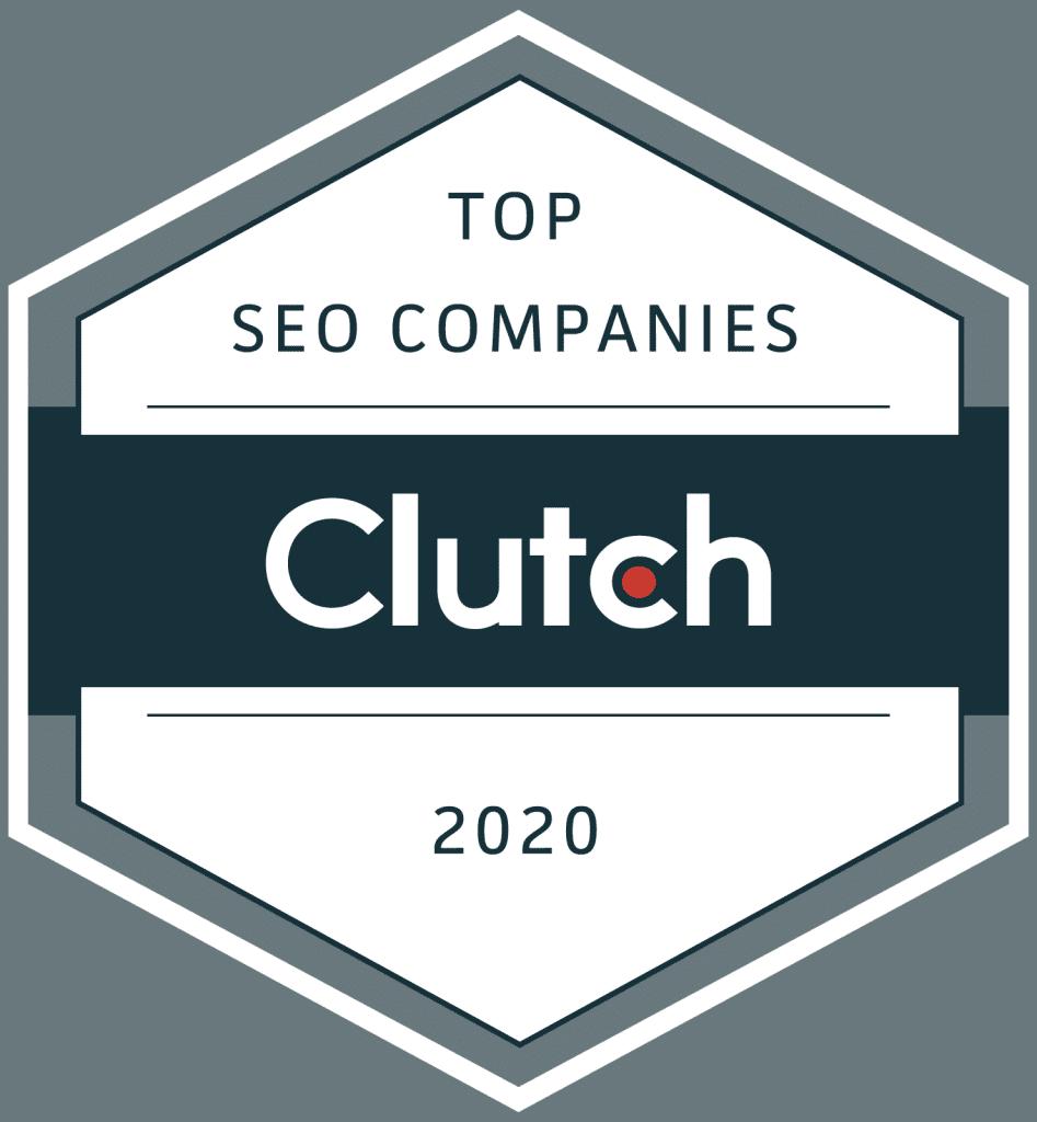 Clutch.co Digital Sapien Interactive