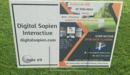 dsi-golf-sponsorship-sign
