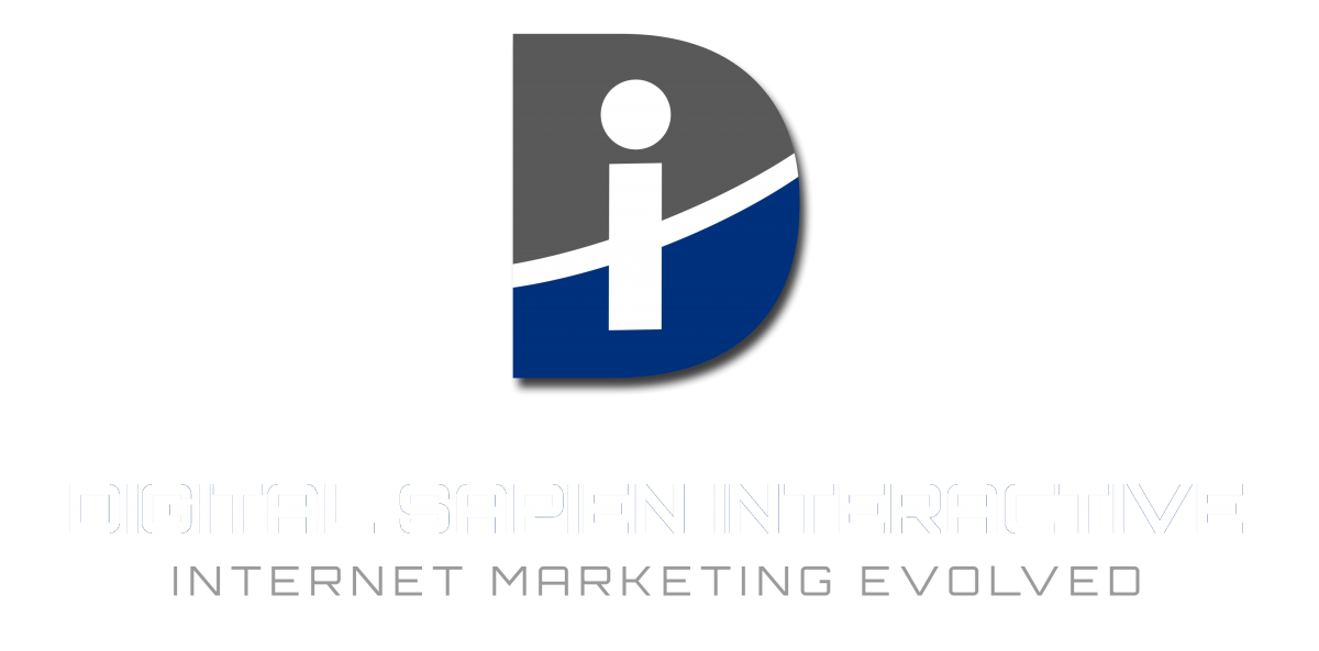 Digital Sapien Interactive