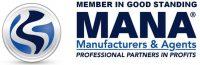 MANA_Logo_Member-In-Good-Standing_print