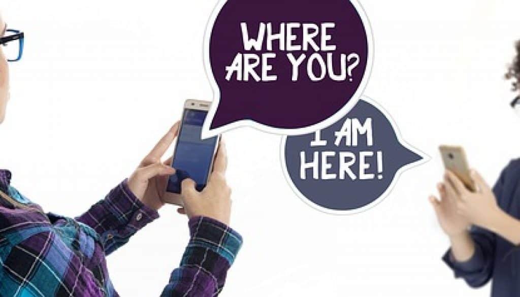 email-marketing-conversation