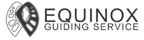 Equinox Guiding Service