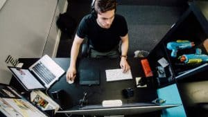 Remote Digital Marketing Agency | Digital Sapien Interactive