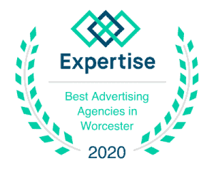 Best Advertising Agency in Worcester
