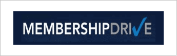 membership-drive-logo-frame