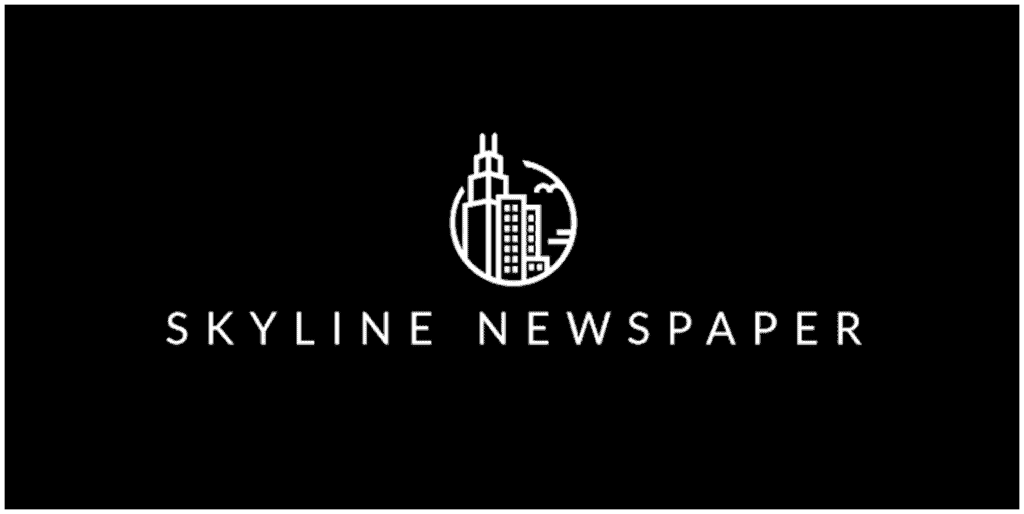 Skyline Newspapers