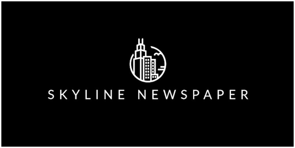 Skyline Newspapers