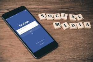 Integrate Social Data