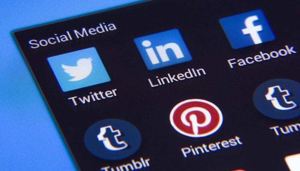 social-media-starter-guide