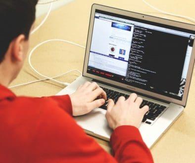 website-development-local-business