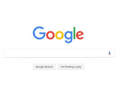 How Search Engines Like Google and Bing Work